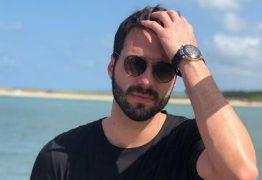 PÓS FAROFA DA GKAY: Empresário que morreu após carro cair no rio Jaguaribe tinha saído de festa de youtuber paraibana