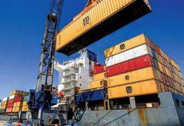 IMPRENSA INTERNACIONAL: Financial Times levanta dúvida sobre dados do PIB e da economia brasileira
