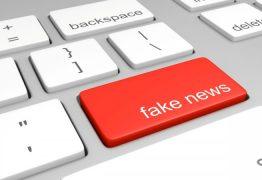 Ameaçado por bolsonaristas, pesquisador de redes de fake news foge de São Paulo