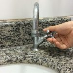 falta agua cg 150x150 - Falta água em 25 bairros de João Pessoa nesta quinta-feira; confira