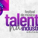 fiep festiva de talento 567x263 150x150 - FIEP realiza mais uma edição do Festival de Música Talento na Indústria em Campina Grande