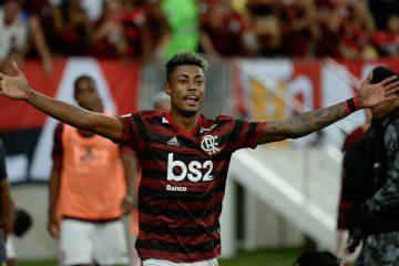 Flamengo responde acusação de doping envolvendo Bruno Henrique – VEJA VÍDEO