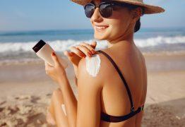 Médica dá dicas sobre como prevenir o câncer de pele