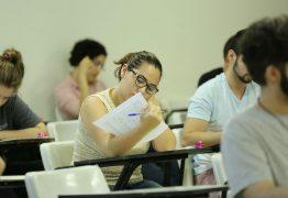 Concurso do Ministério Público no Ceará tem remuneração de até R$ 5,9 mil