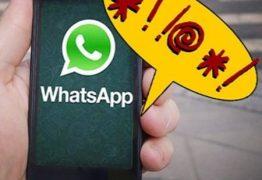 EVITANDO A FADIGA: Pesquisa revela que ara evitar brigas, 51% desistiram de comentar política no WhatsApp