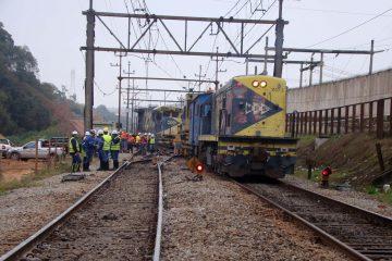 fup20170818006 360x240 - Homem morre atropelado por trem após tentar estuprar enteada e agredir companheira
