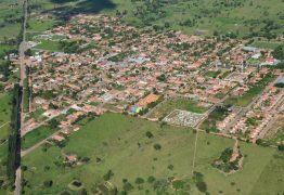 Prefeitura de Figueirópolis D'Oeste oferece concurso com 5 vagas
