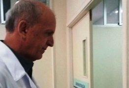 IMPASSE: cirurgiões do Trauma param atividades e secretaria de saúde vê 'risco iminente de mortes'