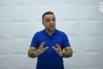 BALANÇO: Prováveis e improváveis candidaturas para as eleições 2020 de João Pessoa – Por Gutemberg Cardoso