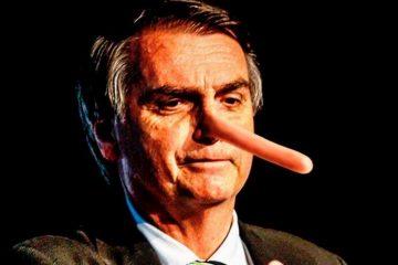 image 3 e1575909708280 360x240 - Bolsonaro consolida imagem de fake presidente