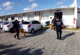Polícia totaliza 149 prisões por tráfico de drogas em Santa Rita