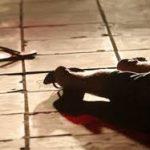images 14 150x150 - Homem é morto a tiros e caso é tratado como latrocínio, em Campina Grande