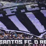 images 16 150x150 - Santos renova acordo com empresa de material esportivo para 2020