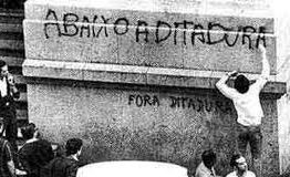 As amarras tiranas da submissão – Rui Leitão