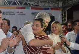 Prender Ricardo Coutinho pra quê!? – Por Flávio Lúcio