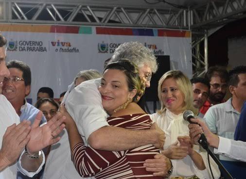 images 8 - Prender Ricardo Coutinho pra quê!? - Por Flávio Lúcio