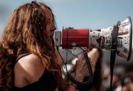 O ativismo político e a democracia – Por Rui Leitão