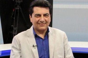 images.jpeg 556x375 360x240 - MAIS UM NO PÁREO: Manoel Júnior confirma que disputará a PMJP em 2020