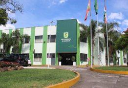 Prefeitura de Jaraguá do Sul lança concurso público com salários entre R$ 1.652 e R$ 16.309