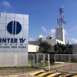 intertv 150x150 - PASSARALHO: Afiliada da Globo no Nordeste realiza demissão em massa