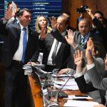 j 150x150 - Justiça suspende punição a deputados bolsonaristas do PSL, e cargos podem ter reviravolta
