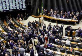 Congresso aprova mínimo de R$ 1.031 em 2020, sem ganho acima da inflação