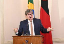GOVERNO DIGITAL: João Azevêdo lança plataforma de acesso a serviços do estado