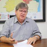 joao azevedo 150x150 - Governador autoriza obras rodoviárias no Curimataú nesta quinta-feira