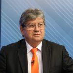 joao azevedo 2 620x413 150x150 - João Azevêdo entrega reforma de escolas em João Pessoa e autoriza obras em Pocinhos