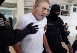 João de Deus é alvo de mais 11 denúncias recebidas pelo MP Goiás