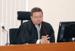 TJPB decide não apreciar novo mandado contra tramitação de projeto que altera PBPrev