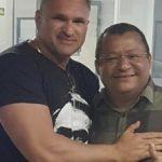 julianenilvan 150x150 - Julian Lemos afirma que PSL aposta todas as fichas em Nilvan Ferreira para 2020