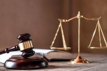 justiça 2 360x240 - Justiça condena homem a 15 anos de prisão por incesto com irmã de 14 anos