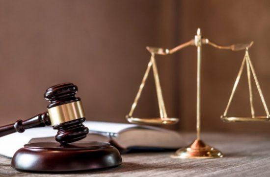 Justiça condena homem a 15 anos de prisão por incesto com irmã de 14 anos
