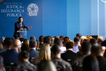 justica 091219img 49624307 1 360x240 - Corrupção abala confiança no regime democrático, diz Moro