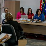 licitacao concurso 150x150 - Concurso público para Prefeitura de Cabedelo tem banca definida