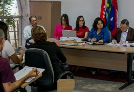 Concurso público para Prefeitura de Cabedelo tem banca definida