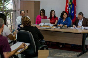 licitacao concurso 360x240 - Concurso público para Prefeitura de Cabedelo tem banca definida