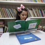livro estudante cg1312 1 150x150 - Escola promove noite de autógrafos com livros escritos por estudantes em Campina Grande