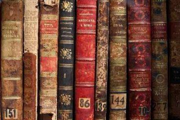 lote 30 livros antigos de decoraco capas classicas D NQ NP 720257 MLB26526674667 122017 F 360x240 - Ninguém consegue negar verdades históricas - Por Rui Leitão