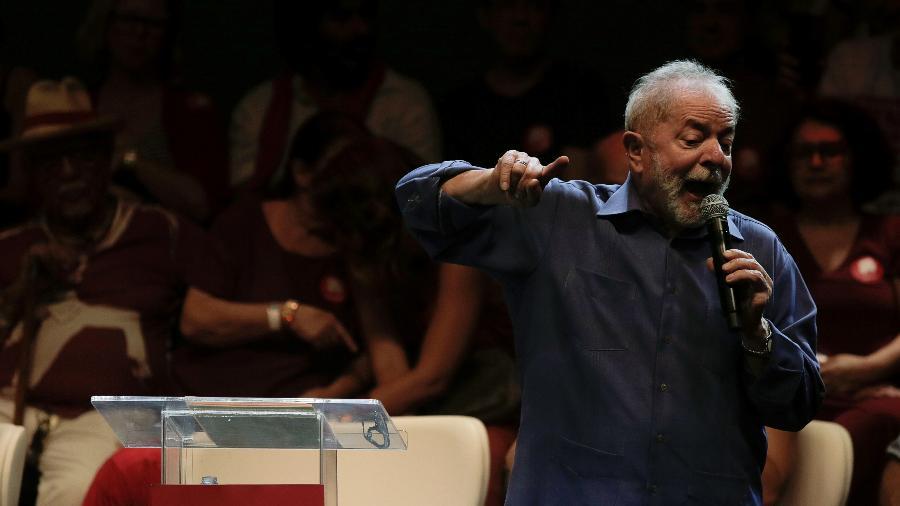 lula participa de ato no rio de janeiro e discurso no circo voador 1576720698955 v2 900x506 - PF conclui que palestras de Lula foram legais, mas vê propina em doação
