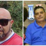 m 150x150 - No Sertão da Paraíba: homem morre e outro é hospitalizado em estado grave após beber veneno