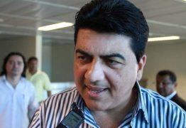 PERGUNTAR NÃO OFENDE: Manoel Júnior vai manter seu nome como opção para a PMJP em 2020?