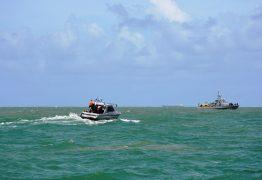 Chile defende importância dos oceanos na COP25