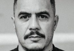 Marcelo D2 chama Doria de assassino após massacre de Paraisópolis