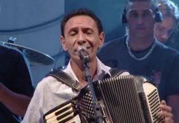 LUTO: Morre o cantor e compositor paraibano Dejinha de Monteiro