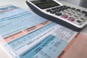Energisa negocia débitos de clientes de João Pessoa