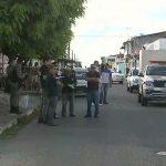 morte santa rita 150x150 - Vendedor de bilhetes de jogos é morto a pauladas em Santa Rita