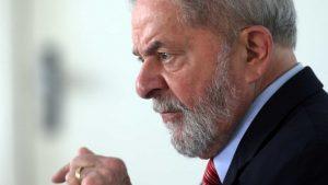 naom 59ae5bf74a867 300x169 - STF concluirá em março julgamento que pode anular condenação de Lula