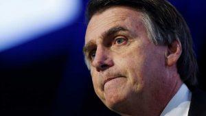 naom 5b6029c364422 1 300x169 - PF faz buscas em MG contra supostas ameaças a Bolsonaro